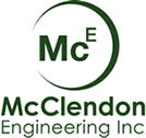 McClendon Homepage